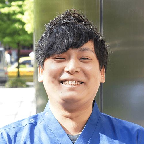 藤田 拓巳